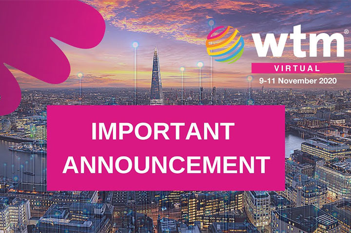 Visit Trusted DMC – Mr Linh's Adventures at WTM Virtual 2020