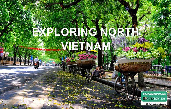 Ultimate insider travel tips to get the most out of exploring north Vietnam